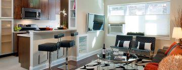 The Bernard Condominiums from Adams Investment Group